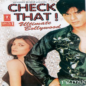 Image for 'Check Thatt Ultimate Bollywood'