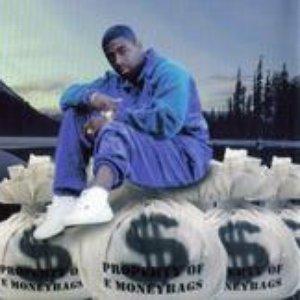 Image for 'E-Money Bags'