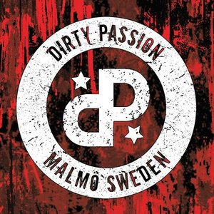 Image for 'Dirty Passion'