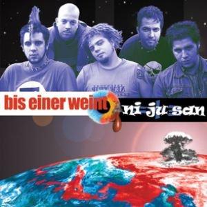 Image for 'Bis Einer Weint'
