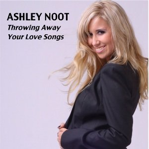 Image for 'Throwing Away Your Love Songs (Sampler)'