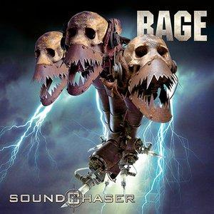Image for 'Soundchaser'