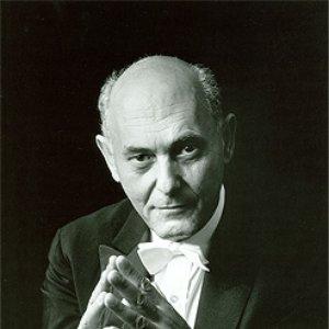 Bild för 'Chicago Symphony Orchestra [Orchestra]'