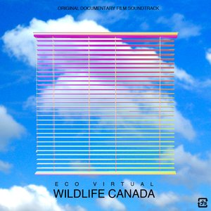 Image for 'WILDLIFE CANADA 東海岸 Original Documentary Soundtrack'