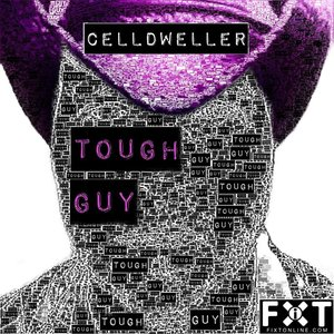 Image for 'Tough Guy (Single)'