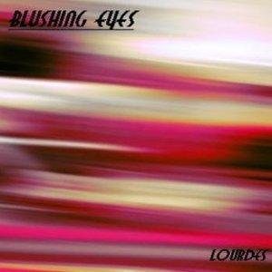 Image for 'Blushing Eyes'