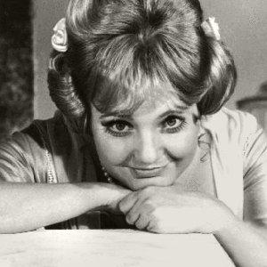 Image for 'Lucia Popp'
