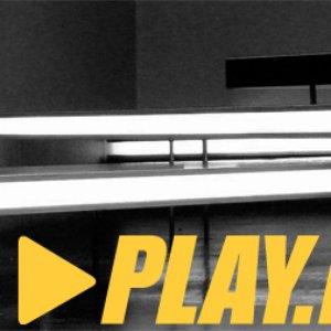 Bild für 'PLAY.FM'