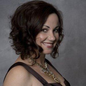 Image for 'Lauren Kinhan'