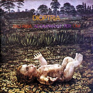 Image for 'Dioptria'