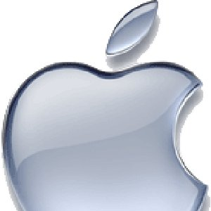 Image for 'Apple Movie Trailers'