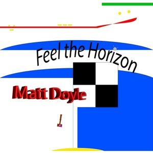 Immagine per 'Feel the Horizon'