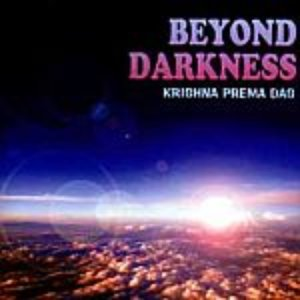 Image for 'Beyond Darkness'