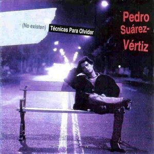 Image for 'Técnicas Para Olvidar'