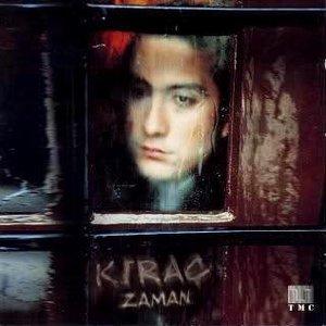 Image for 'Düş Yakamızdan'