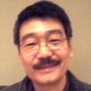 Image for 'Eiji Kawamura'