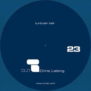 Image for 'Turbular Bell / Turbular Chord'