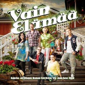 Bild für 'Vain Elämää'