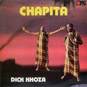 Image for 'Chapita'
