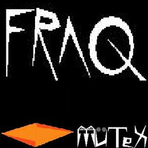Image for 'Fraq'