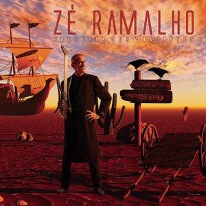 Image for 'Parceria Dos Viajantes'