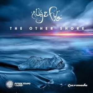 Image for 'Aly & Fila feat. Jaren'