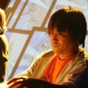 Image for '高瀬一矢'