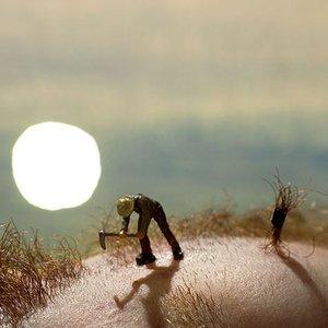 Image for 'Graze the Sunrise Demo'