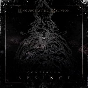 Immagine per 'Continuum Of Absence'