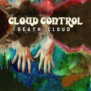 Image for 'Death Cloud'