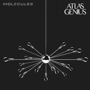 Image for 'Molecules'