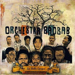 Image for 'Baobab Gouye Gui'
