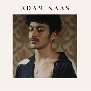 Image for 'Adam Naas'