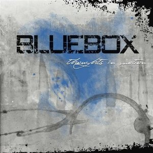 Image for 'BlueBox'