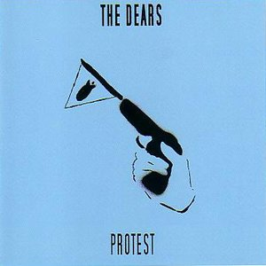 Image for 'Protest EP'
