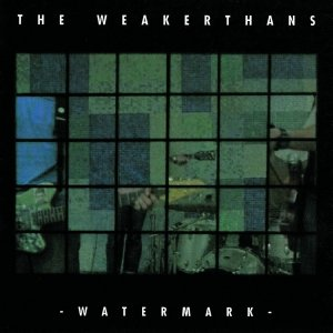 Image for 'Watermark'