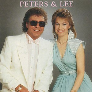 Image for 'Peters & Lee'