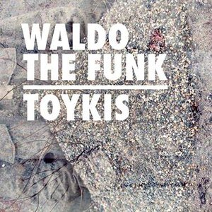 Image for 'Toykis EP'
