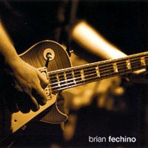 Image for 'Brian Fechino'