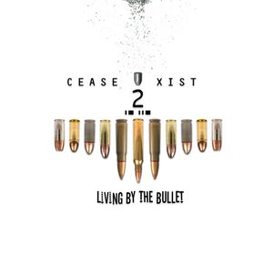 Image for 'Living by the Bullet EP'
