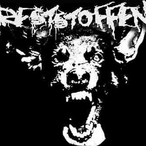 Image for 'Reststoffen'