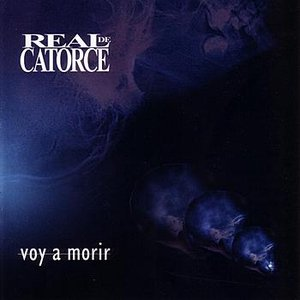 Image for 'Voy A Morir'
