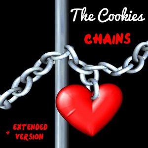 Image for 'Chains'
