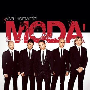 Image for 'Viva i romantici'