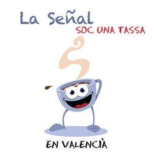 Image for 'Soc Una Tassa'
