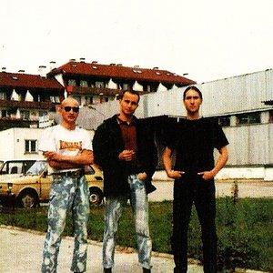 Image for 'Surowa Generacja'