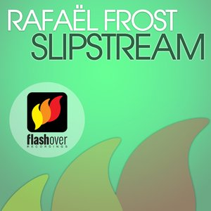 Image for 'Slipstream'