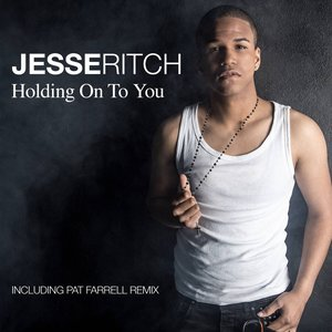 Image for 'Holding on to You'