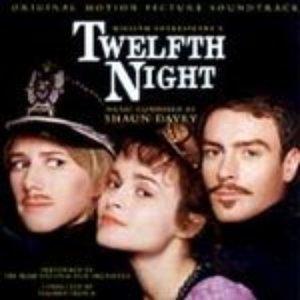 Immagine per 'Twelfth Night'