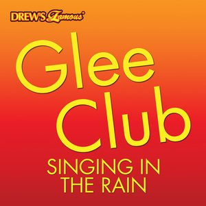 Image for 'Glee Club: Singing in the Rain'